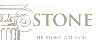 Classical Stone